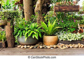 Garden design,beautiful park,Mae Fah Luang,Chaing...