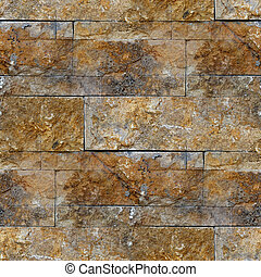 new design of modern brown seamless wall decorative granite...