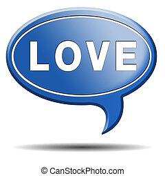 live sign - love search find partner boyfriend or girlfriend...