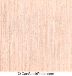 texture oak, wood veneer