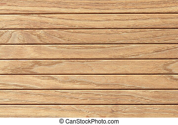 Abstract brown stripped wooden texture background