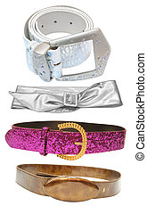 belts - female accessories - belt - female accessories...