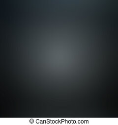 Dark gray background - Dark gray abstract background