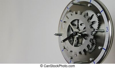Clock Gears - High Quality Clock Gears ready for your...