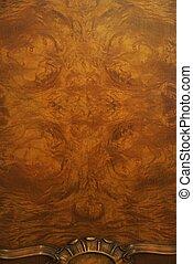 Vintage Antique Background - Vintage Antique Wood Background...