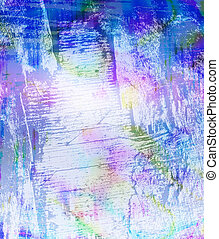 Absract background - Cristmas abstract background.New Year...