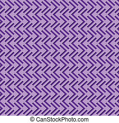 Purple tileable pattern background - Purple seamless...