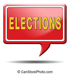 elections free election for new democracy local national...