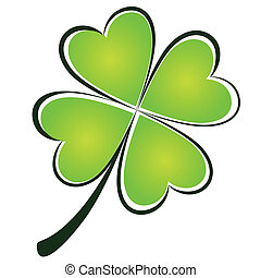 Clover picture