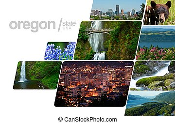 Picture of Crown Point view, Columbia River Gorge ... |Clipart Columbia Gorge