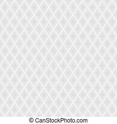 KO 105 - White gray diagonal abstract background