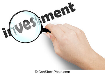 search investment - research industry for investment,...
