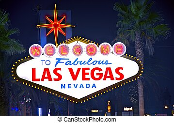 Fabulous Las Vegas - Welcome to Fabulous Las Vegas - Vegas...