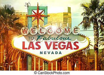 Fabulous Vegas - Welcome to Fabulous Las Vegas, Nevada -...