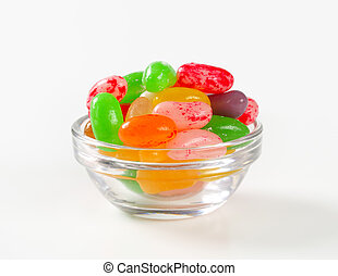 Jelly beans Clip Art and Stock Illustrations. 723 Jelly beans EPS ...