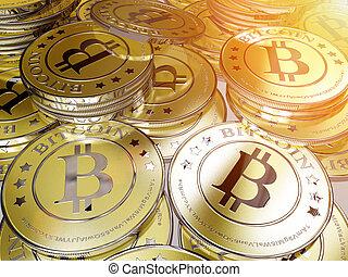co to jest bitcoin,kryptowaluty,kopanie bitcoin,kopanie kryptowalut,zarabianie na bitcoin,inwestowanie w bitcoin,zarabianie na kryptowalutach,koparka bitcoin,koparka kryptowalut,bitcoin co to,portfel bitcoin,jak kupić bitcoin,giełda bitcoin,giełda kryptowalut,jak kopać bitcoiny ,kopalnia bitcoin,gdzie kupić bitcoin,bitcoin jak zacząć,bitcoin jak kupić,jak zarabiać bitcoin,jak zdobyć bitcoin,bitcoin jak zarabiać,kopalnia kryptowalut,jak zarabiać na bitcoinach,kryptowaluty jak zacząć