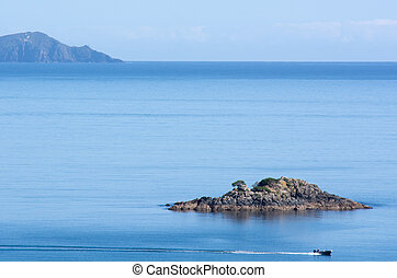 Doubtless Bay in Northland New Zealand - DOUBTLESS BAY NZ -...