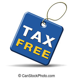 tax free zone or not paying taxes low price shop having good...