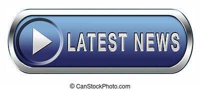 latest news - Latest hot news breaking latest article or...