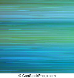 Blue abstract detailed light lines vector background...