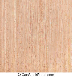 oak wood texture, wood grain