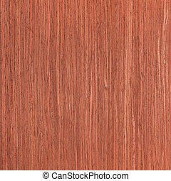 texture of cherry, wood veneer