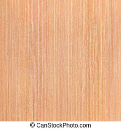 oak wooden texture, veneer background