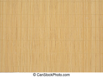matting background