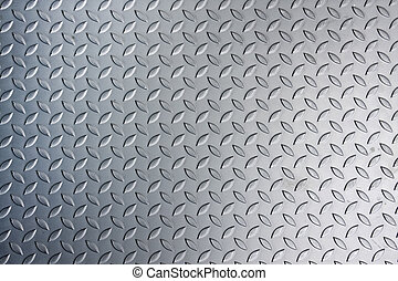 steel sheet texture - rough texture of black steel sheet...