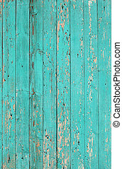 woode texture - old wooden texture
