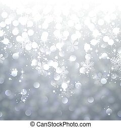 Silver textured background. - Silver abstract texture....