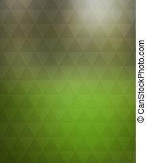 Abstrakt,  blurry, Hintergrund