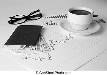 Financial Management Chart - 14