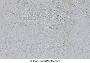 Plaster wall texture - grunge plaster white background wall...