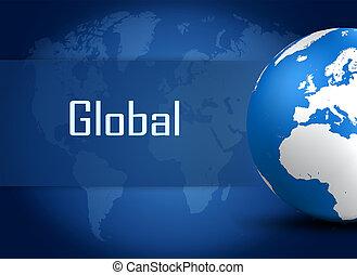globale