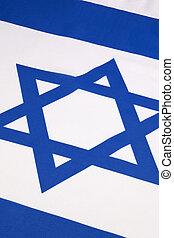 estrella, david, -, israel