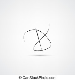 seamstress icon