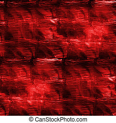 artist cubism abstract red seamless art texture watercolor wallpaper background   .