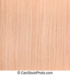 oak texture wood, veneer background