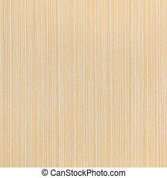 pine texture, wooden background