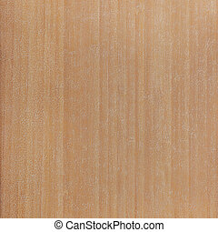 striped wood texture, tree background