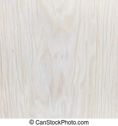 white oak background of wood veneer