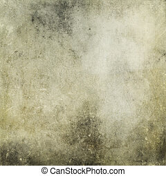 light brown paper or brown background with vintage grunge texture