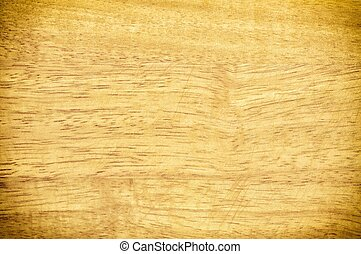 Old wooden kitchen desk board background texture
