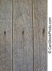 Texture old wooden boards