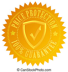 Best price protection