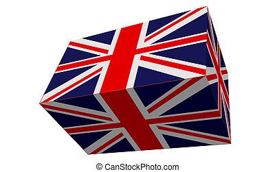 package - uk package