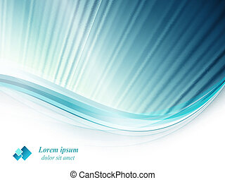 vector background with copy space Eps10