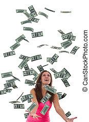 easy make money online on internet jobs