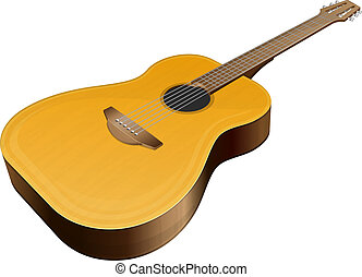 guitare, classique